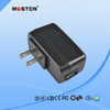 5V 500mA 750mA 850mA 1A Cellphone Switching Travel Charger