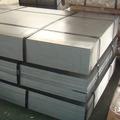 Laminado en frío spcc chapa de acero/dc01 placa de acero