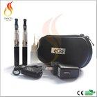 eGo-CE4 Electronic Cigarette China Wholesale