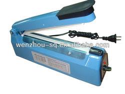 Good Price Portable Plastic Shell Hand Impulse Heat Sealer for Plastic Bag,PE/PP Bag Packing Machine