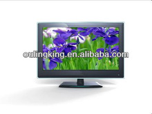24''26''32''inch led TV High quality and inexpensive