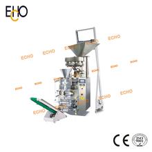 Auto Pouch/Sachet/Bag Salt Packaging Machine EC-420