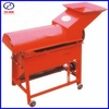 High Efficiency and Best Price corn sheller machine