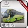 Granton GTZ6120 luxury tourist coach bus diesel bus for sale