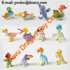 miniature plastic toy birds manufacturer