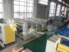 GIGA LXC 288D corrugated carton box paper glue machine
