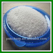 ammonium polyphosphate/app/intumescent fire retardant best price