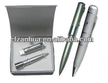 2013 newest Avengers Metal usb pen