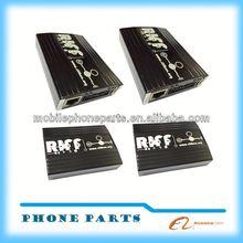 smart mobile phone repair part mobile phone unlock box