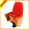 Vip sinema salonu koltuğu tiyatro koltukları ve oturma jy-902
