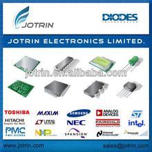 DIODES ZXMC3AMCTA MOSFET,ZX2613,ZX2625-2,ZX2626,ZX2628