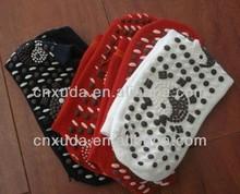 best seller! tourmaline health sock provides good warmness