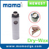New high-end power ecigarette vapormax 1 wax vaporizer pen,dry herb vaporizer pen wholesale china