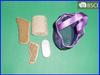 BB-063 Bath Brush Set,Bath Gift Set,Shower Products,Sauna Product