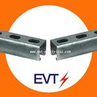 Galvanized steel strut channel Unistrut