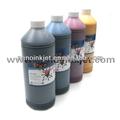 de formato ancho del tinte de sublimación de tinta de roland rs540 rs640 impresoras de inyección de tinta