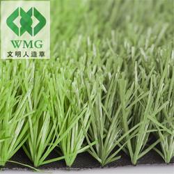 jiangsu artificial grass basketball flooring manufacturer