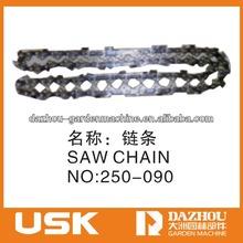 Chainsaw MS 230 250 chain saw chain