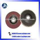 T27/T29 polishing abrasive disc for angle grinder