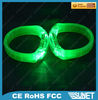 Glow in the dark party bracelet China factory manufacturer & factory