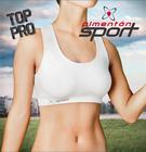 Fitness Sportswear Seamless Technology