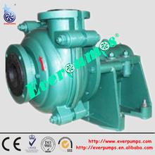 Ball mill sumps pump