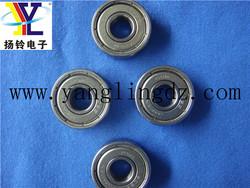 Best quality NSK bearing/NSK tapered roller bearing NSK 608Z