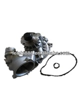 Auto Water Pump for BMW E60 OEM 11517586781