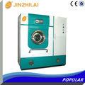 jinzhilai heißer verkauf mini automatische tuch trocken reinigen maschine zum verkauf