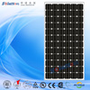 solar cell high quality 200w solar pv module