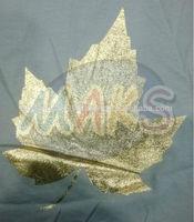 Foil Paste, Foil Adhesive, Foil Glue