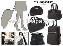 I Santi Travel Luggages