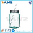 superior quality ball mason jars wholesale