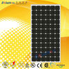 high efficiency grade A 305 watt monocristalino 300w panels solar 300w panel with tuv ul