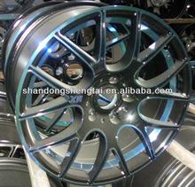 suv car 4x4 wheels