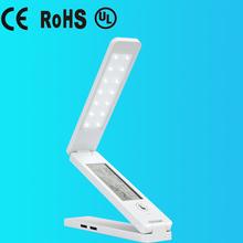 Manufacturer directly offer tetris stackable led desk lamp