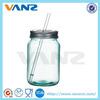 LFGB bulk mason jars