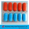 medical tablet Albendazole tablet factory animal medicine drugs