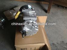 car auto parts/air conditioning/kompressor air