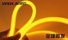 beautiful colors!!flexible LED drl,LED strip light/ led turning light for car headlight