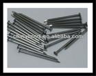 hot sale Concrete steel nails manufacturers
