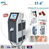Most popular skin clinic wrinkle/hair removal device ST-A+