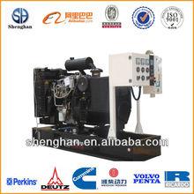 ประเทศจีนผู้ผลิตเครื่องกำเนิดไฟฟ้าดีเซลเครื่องยนต์รถจักรยานยนต์
