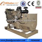 ATS panel for generator sets,generator synchronizing panel