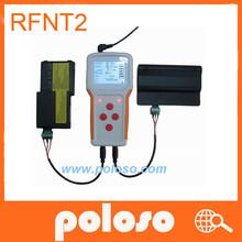 Universal battery testing equipment for DELL HP LENOVO ASUS ACER laptop