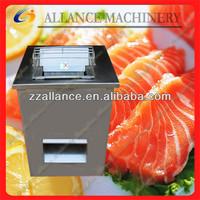 105 automatic fish fillet machine