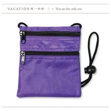 Traveling Useful Small Bag For Belongings