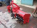 vendita calda macchine agricole 1 gqn fresa