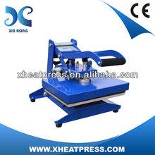 Mini and Cheap Heat Transfer HP230A