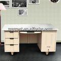 mobili camera da letto vecchio stile scrivania